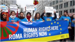 Акциони план за 2019. и 2020. годину за примену стратегије социјалног укључивања Рома и Ромкиња у Републици Србији за период 2016-2025. године