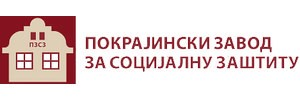 Pokrajinski zavod za socijalnu zastitu
