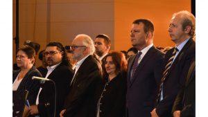 У српском народном позоришту обележен међународни дан Рома