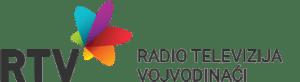 logo-media-header-rom crno