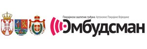 logo_omb_grbovi_2016