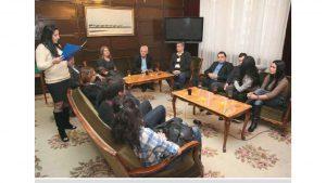 Read more about the article Потписани уговори о стипендирању студената ромске националности