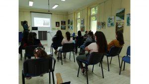 Read more about the article Одржана трибина посвећена образовању Рома у општини Бачки Петровац