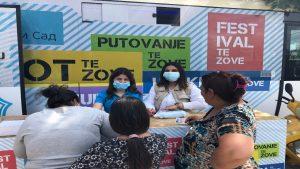 Вакцина доступна свима